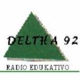 Радио Deltha 92.7 FM Кюрасао, Виллемстад