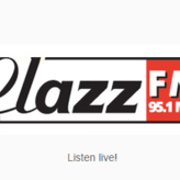 Radio Clazz FM 95.1 FM Curaçao, Willemstad