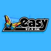 radio Easy FM 97.9 FM Curaçao, Willemstad
