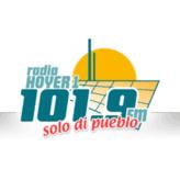 Радио Hoyer 1 101.9 FM Кюрасао, Виллемстад
