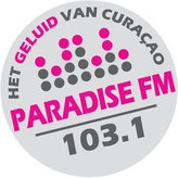 radio Paradise FM 103.1 FM Curaçao