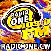 Radio One 103.9 FM Curaçao, Willemstad