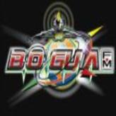 radyo Bo Guia (Tanki Flip) 88.9 FM Aruba
