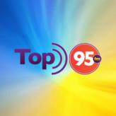 radio Top 95 (Santa Cruz) 95.1 FM Aruba