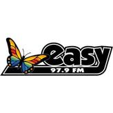 radio Easy FM 97.9 FM Aruba, Oranjestad