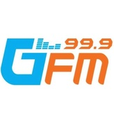 radio Galactica FM 99.9 FM Aruba, Oranjestad