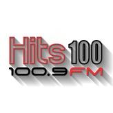 radio Hits 100 100.9 FM Aruba, Oranjestad