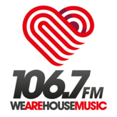 Радио Heart Music Radio / I Love Aruba FM 106.7 FM Аруба, Ораньестад