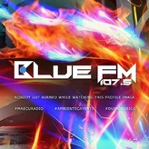 radio Blue FM 107.5 FM Aruba, Oranjestad