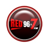 rádio Red FM 96.7 FM Trinidad e Tobago, Port-of-Spain