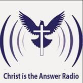 radio CITA Radio 90.1 FM Barbados, Bridgetown
