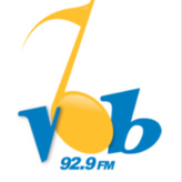 radio Voice Of Barbados FM 92.9 FM Barbados, Bridgetown