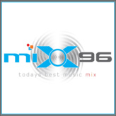 radio Mix 96.9 FM Barbados, Bridgetown