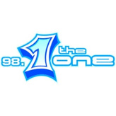 radio The One FM 98.1 FM Barbados, Bridgetown