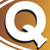 radio Q FM 100.7 FM Barbados, Bridgetown