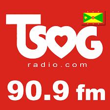 radio The Soul of Grenada 90.9 FM Grenada, St. George's