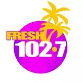 Radio FRESH FM (St. George's) 90.9 FM Grenada