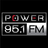 Radio Power FM 95.1 FM Grenada, St. George's