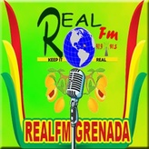 radio Real FM 91.9 FM Grenada, Sauteurs
