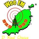 radio Wee FM 93.3 FM Grenada, St. George's