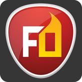 radio Fire Online 91.5 FM Sainte-Lucie, Castries