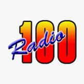 radio Helen FM 100.1 FM Saint Lucia, Castries