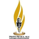 radio Prayz FM 98.5 FM Saint Lucia, Castries