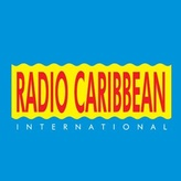 radio Caribbean International 101.1 FM Santa Lucía, Castries