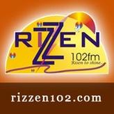 radio Rizzen 102.1 FM Saint Lucia, Castries