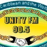 radio Unity FM 90.5 FM Saint Lucia, Castries