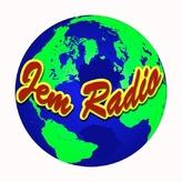 rádio Jem Radio 89.1 FM São Vicente e Granadinas, Kingstown