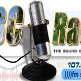 rádio NBC Radio 90.7 FM São Vicente e Granadinas, Kingstown