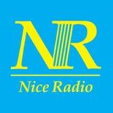 rádio Nice Radio 96.7 FM São Vicente e Granadinas, Kingstown