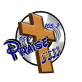 rádio Praise FM 105.7 FM São Vicente e Granadinas, Kingstown