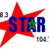 rádio Star FM 98.3 FM São Vicente e Granadinas, Kingstown