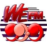 rádio We FM 99.9 FM São Vicente e Granadinas, Kingstown