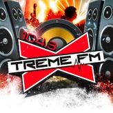 radio Xtreme FM 104.3 FM San Vicente y las Granadinas, Kingstown