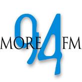 radio More 94.9 FM Bahamas, Nassau