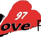 radio Love FM 97.5 FM Bahamas, Nassau