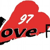 radyo Love FM 97.5 FM Bahamas, Nassau