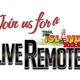 radio Island 102.9 FM Bahamas, Nassau