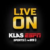 radyo Klas Sports Radio 89.9 FM Jamaika, Kingston