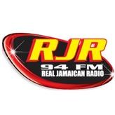 rádio RJR 94 FM 94.1 FM Jamaica,