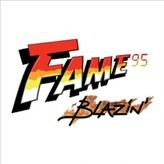 radyo Fame 95 FM 95.7 FM Jamaika, Kingston