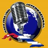 radio Cuba Libre Internacional Cuba, La Havane