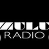 radio Zulu Radio 88.5 FM Repubblica Dominicana, Santo Domingo