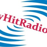 radyo Party Hit Radio Ukrayna, Kiev