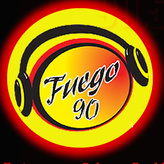 rádio Fuego 90.1 FM República Dominicana, Santo Domingo
