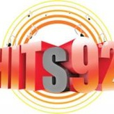radio Hits 92 92.1 FM Republika Dominikany, Santo Domingo