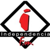 rádio Independencia 93.3 FM República Dominicana, Santo Domingo